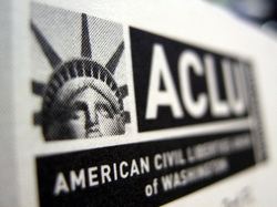 mission statement the aclu is our nations guardian of liberty working daily in courts legislatures and communities to defend and preserve the individual